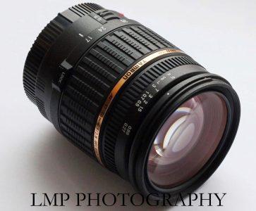 LMP Photography